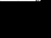 px-portal.com Webseite Vorschau