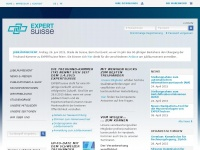 expertsuisse.ch