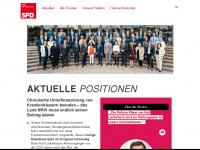 spd-fraktion-nrw.de
