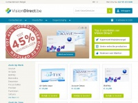 visiondirect.be
