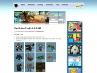 machinimadev.com