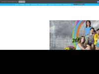 helendoron.mk