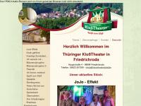 klosstheater.de