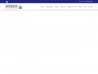 schuhhaus-hoeber.de