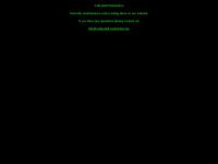 Volleyball-wettstetten.de