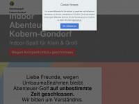 abenteuergolf-kobern-gondorf.de Thumbnail