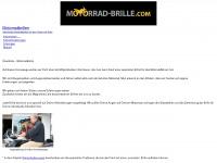 motorrad-brille.com
