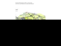 gecko-communication.ch