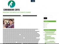 caribbeancats.org