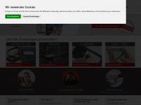 datenrettung-in-wuerzburg.com