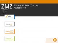 Zmz-gundelfingen.de