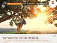 private-living-kufstein.com