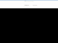 radio.pl