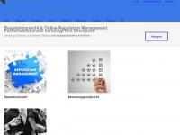 medienrechtfachanwalt.de