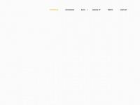 phpics.ch Webseite Vorschau