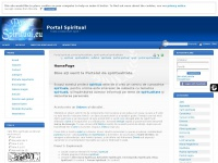 portal-spiritual.eu