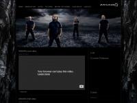 Asgaia-metal.de