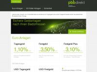 pbbdirekt.com