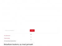 kuechentreff.nl