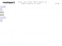 mach-sport.com