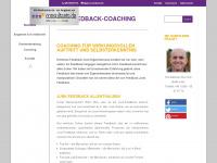 die-feedbacker.de