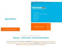 trocken24.de