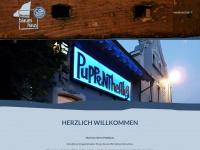 theaterblaueshaus.de