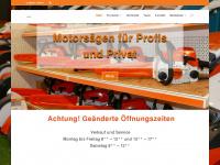 walther-peetz.com