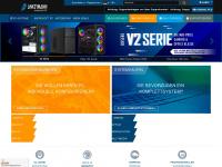 ankermann.com