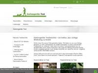 gartengeraete-test.com