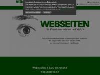 dortmund-internetmarketing.de