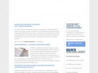 069er-schluesselnotdienst-frankfurt.de Thumbnail