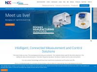 ndc.com
