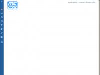 Mcsports.at