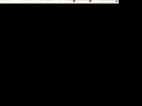 lo-studente.de Webseite Vorschau