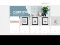 xtra-werbung.de