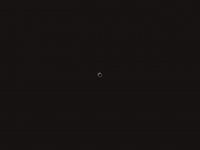 k2-theatercafe.de Webseite Vorschau
