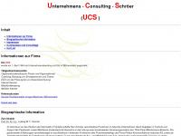 Ucs.info