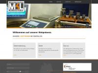 mkl-kalibrierservice.de