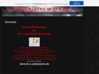 lj-liga.de.tl Thumbnail