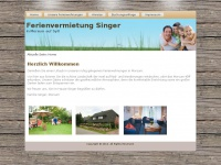 singer-sylt.de