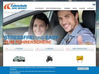 fahrschule-dirk-berndt.de