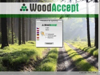 Woodaccept.at