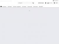 moebel-zeit.com Webseite Vorschau