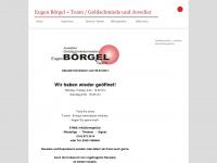 boergel.biz