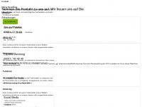 karibu-onlineshop.de