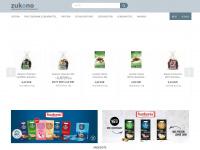 zukono.de
