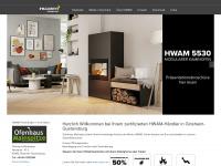 hwam erfahrungen und bewertungen. Black Bedroom Furniture Sets. Home Design Ideas
