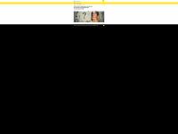 self-assessment.ch