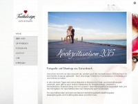 truthdesign.de Webseite Vorschau